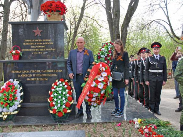 rubezh-slavy-kryukovo_02