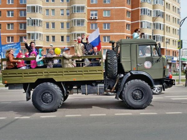 rubezh-slavy-kryukovo_37