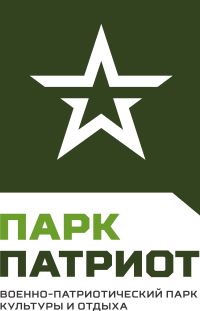 Patriot Park Logo